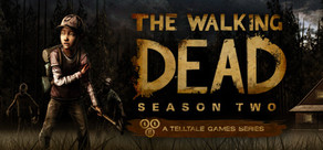 The Walking Dead: Season 2 tile
