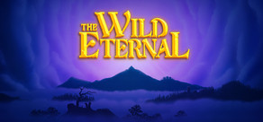 The Wild Eternal tile