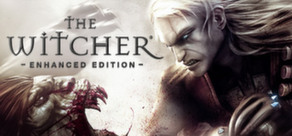 The Witcher: Enhanced Edition Director's Cut tile