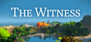 The Witness tile