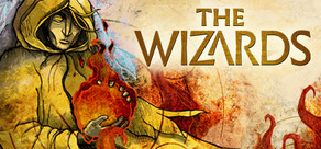 The Wizards tile