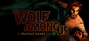The Wolf Among Us tile