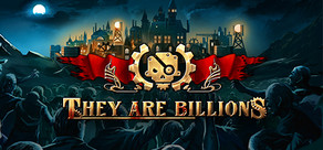 They Are Billions tile