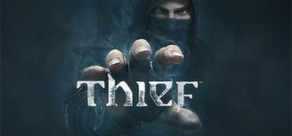 Thief tile