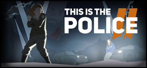 This is the Police 2 tile