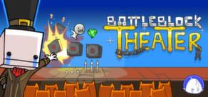 BattleBlock Theater tile