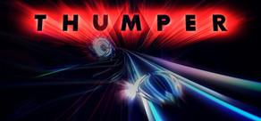 Thumper tile