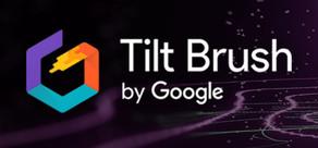 Tilt Brush tile