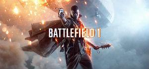 Battlefield 1 tile