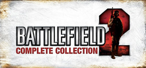 Battlefield 2: Complete Collection tile