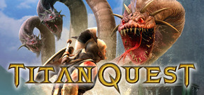 Titan Quest tile