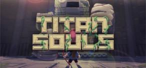 Titan Souls tile