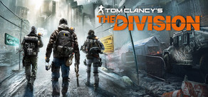 Tom Clancy's The Division tile