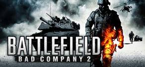 Battlefield: Bad Company 2 tile