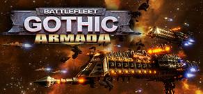 Battlefleet Gothic: Armada tile