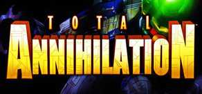 Total Annihilation tile