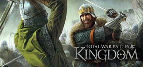 Total War Battles: KINGDOM tile