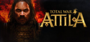 Total War: ATTILA tile