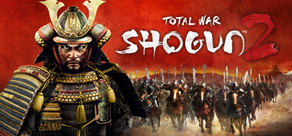 Total War: SHOGUN 2 tile