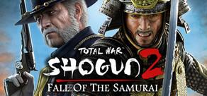 Total War: Shogun 2 - Fall of the Samurai tile