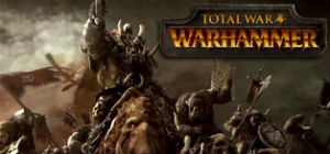 Total War: Warhammer tile