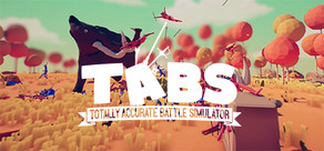 Totally Accurate Battle Simulator tile