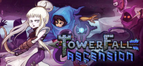 TowerFall Ascension tile
