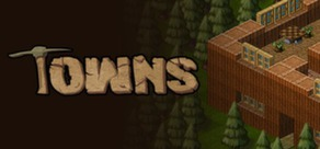 Towns tile