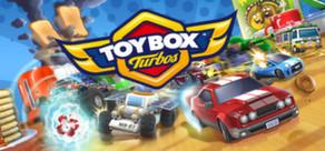 Toybox Turbos tile