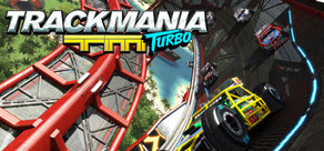 Trackmania Turbo tile