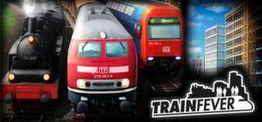 Train Fever tile