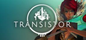 Transistor tile