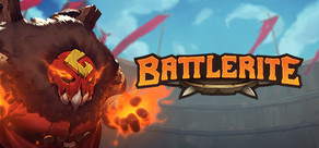 Battlerite tile