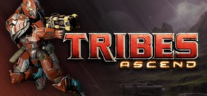 Tribes: Ascend tile