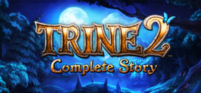 Trine 2: Complete Story tile