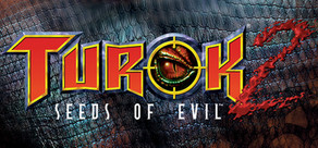 Turok 2: Seeds of Evil tile
