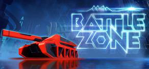 Battlezone tile