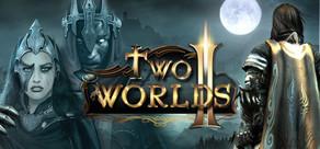 Two Worlds II tile