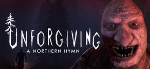 Unforgiving - A Northern Hymn tile