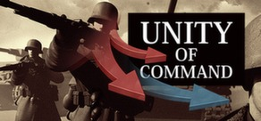 Unity of Command: Stalingrad Campaign tile