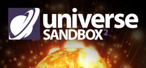 Universe Sandbox ? tile
