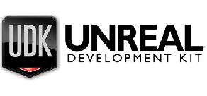 Unreal Development Kit tile