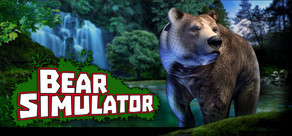 Bear Simulator tile
