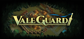ValeGuard tile