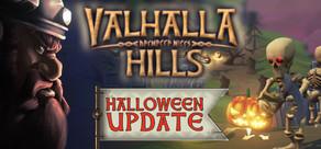 Valhalla Hills tile