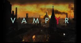 Vampyr tile