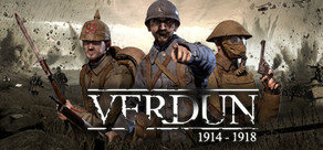 Verdun tile