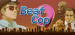 Beat Cop tile