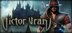 Victor Vran ARPG tile