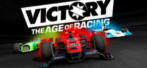 Victory: The Age of Racing tile